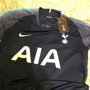 Son Heung-min Tottenham Away Jersey - M